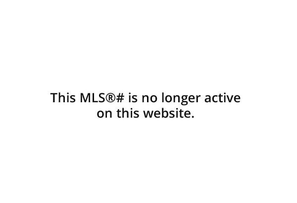 MLS #: C4579869,  C4579869, Toronto,  for sale, , Hernan Berezan, Sutton Group Associates Realty Inc., Brokerage *