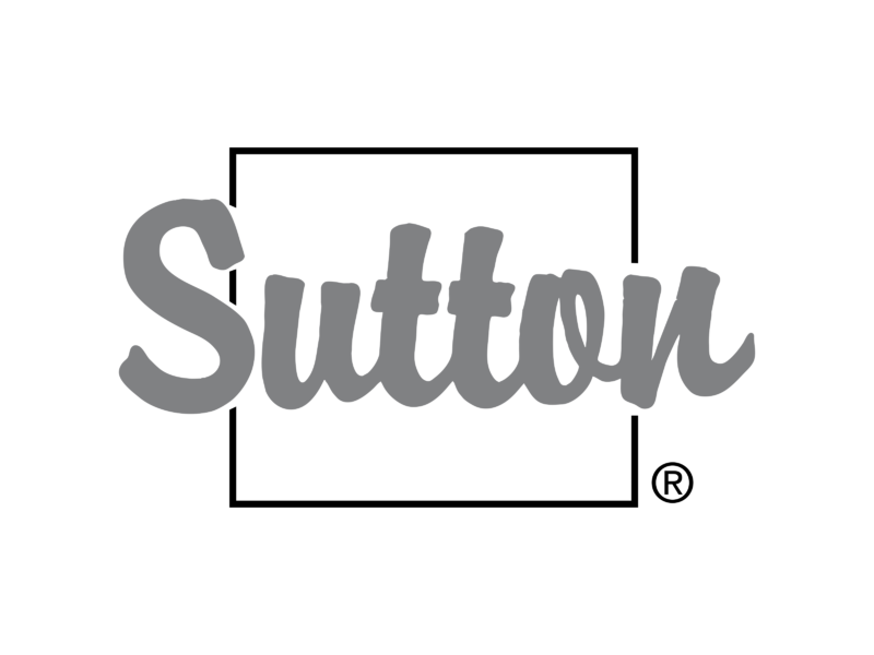 Sutton Group Associates Realty Inc., Brokerage *